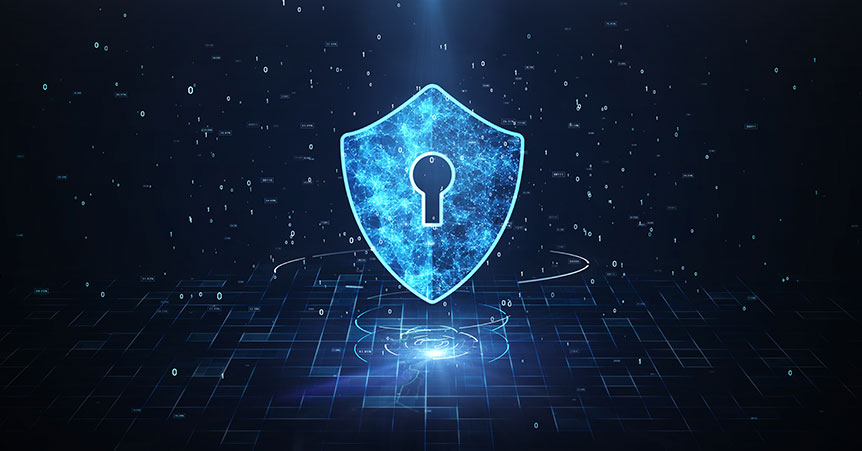 Secure web NFC payments